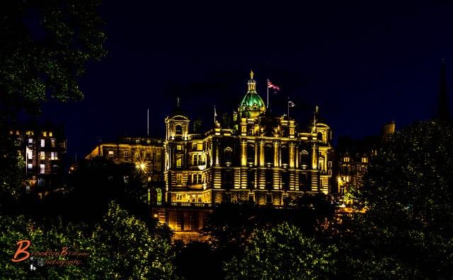 Edinburgh3
