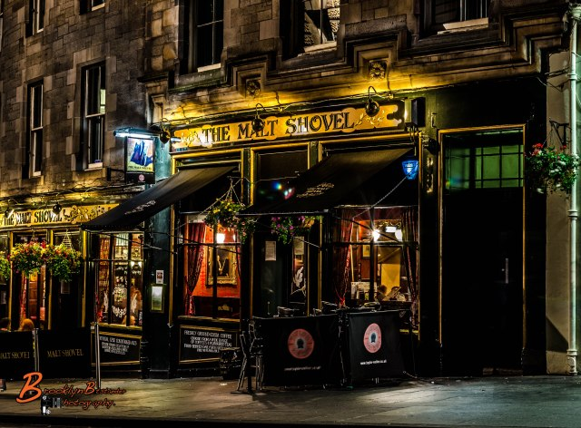 Edinburgh5hop