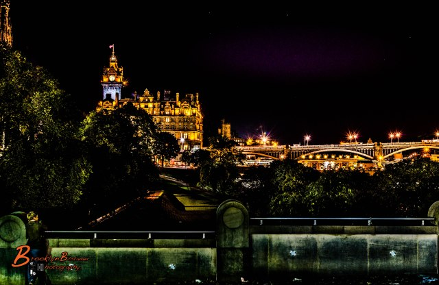 EdinburghCity