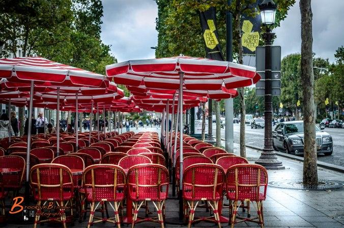 Paris Streets2