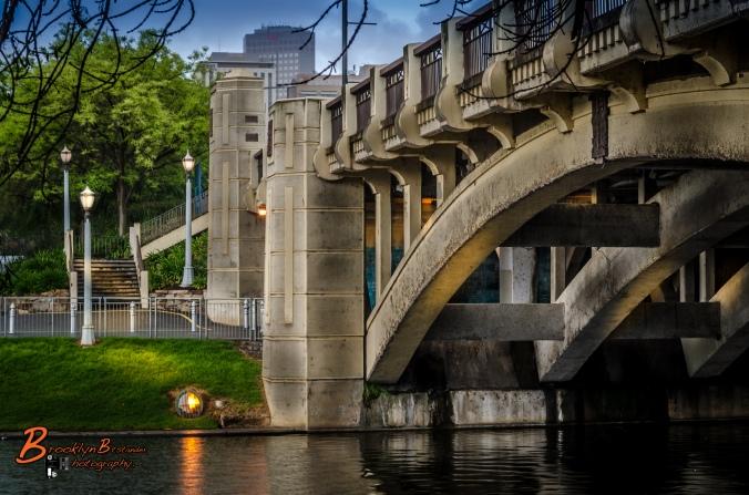 Torrens Bridge-2