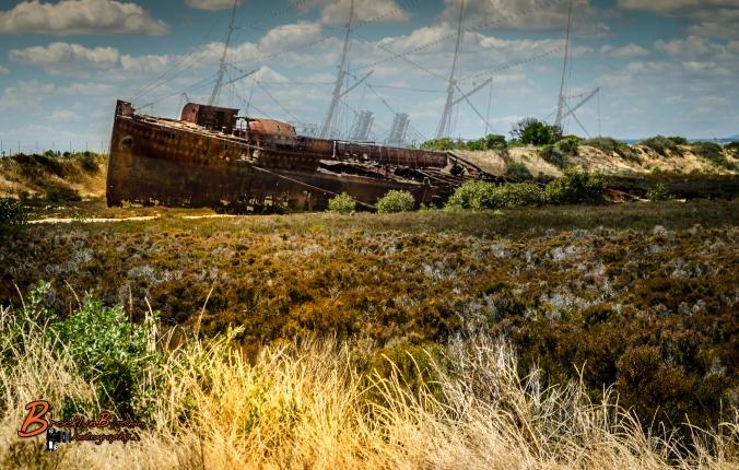 Steamer Excelsior Overlay