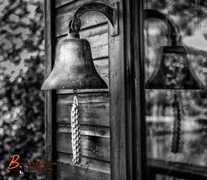 K1 Bell
