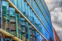 Bragg Building