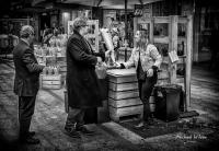 Featured on Around the World in Eight Photos
