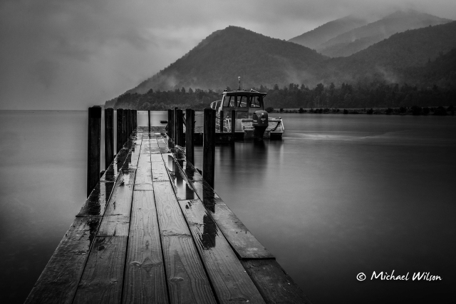 Lake NZ 2