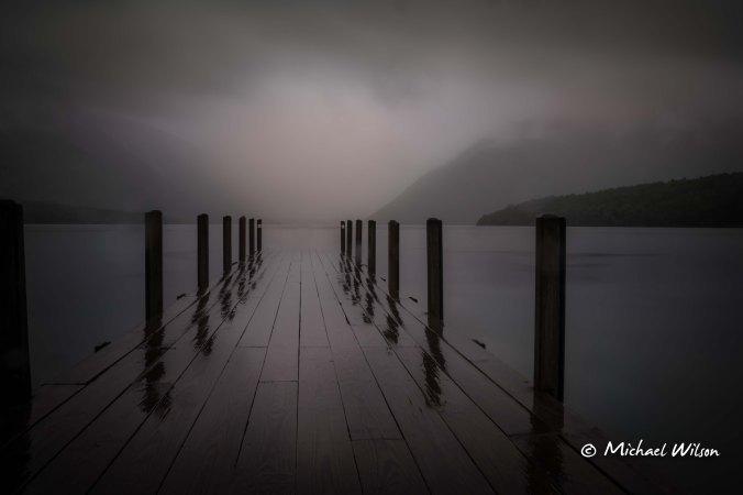 Lake NZ
