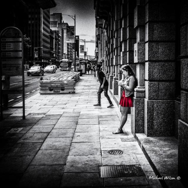 City_