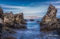 Petral Cove